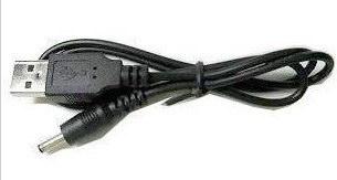 T1900ZXXVcXXckokc7_065343.jpg_310x310