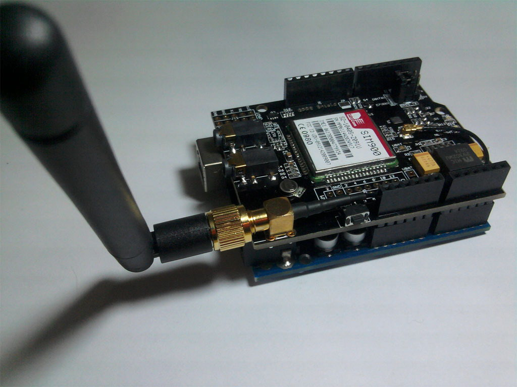 Retired arduino gprs gsm shield v sim worldwide