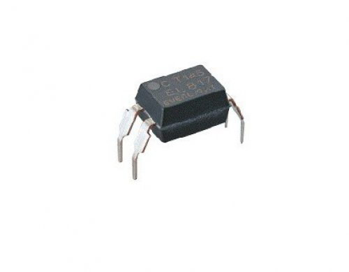 usa-on-sale-698110-Optocoupler-PC817C-B-EL817B-BPC817-JC817C-ORPC817-DIP-4-Optocoupler