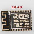 ESP-12 04