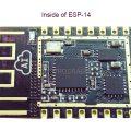 ESP-14 03