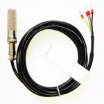 sth sensor probe 03