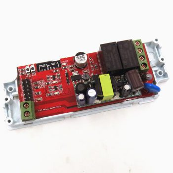 esp8266-relay-board-r1-6