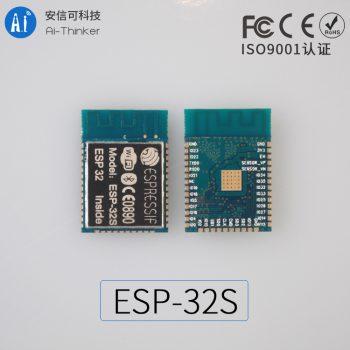 esp-32s 03