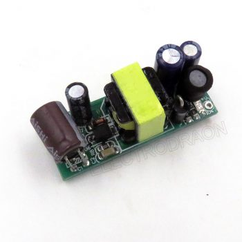 ac-dc-insulated-power-module-edp1-5w-5v-12v-800ma-01