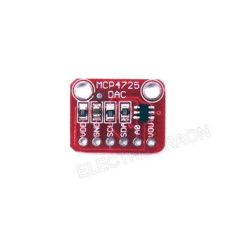 mcp4725-dac-breakout-board-12bit-iic