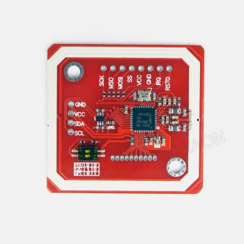 PN532 NFC RFID Easy Module R2 03